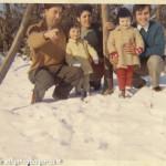 vecchie foto neve (32)