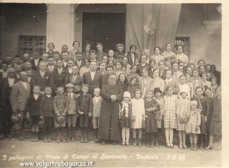 vecchie foto pellegrinaggio (46)