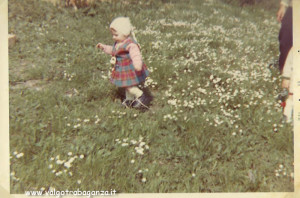 vecchie foto primavera (64)
