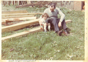 vecchie foto primavera (65)