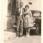vecchie foto viaggi (11)