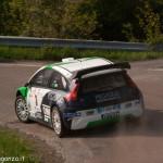 20 Rally del Taro 2013 PS3 Folta (1021) F. Re - M. Bariani