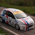 20 Rally del Taro 2013 PS3 Folta (1239)