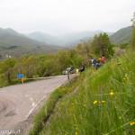 20 Rally del Taro 2013 PS3 Folta (1275)
