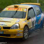 20 Rally del Taro 2013 PS8 Folta (2223)