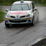 20 Rally del Taro 2013 PS8 Folta (2228)