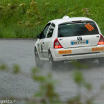 20 Rally del Taro 2013 PS8 Folta (2294)