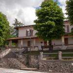 Albareto Festa Primavera 19-05-2013 (103)