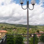 Albareto Festa Primavera 19-05-2013 (104)