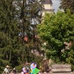Albareto Festa Primavera 19-05-2013 (105)