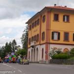 Albareto Festa Primavera 19-05-2013 (107)