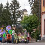 Albareto Festa Primavera 19-05-2013 (109)