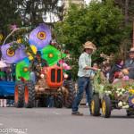 Albareto Festa Primavera 19-05-2013 (110)