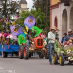 Albareto Festa Primavera 19-05-2013 (111)