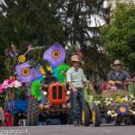Albareto Festa Primavera 19-05-2013 (112)
