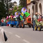 Albareto Festa Primavera 19-05-2013 (113)