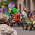 Albareto Festa Primavera 19-05-2013 (114)