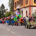 Albareto Festa Primavera 19-05-2013 (115)