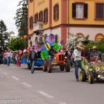 Albareto Festa Primavera 19-05-2013 (116)