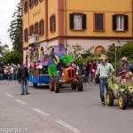 Albareto Festa Primavera 19-05-2013 (117)
