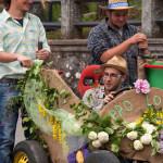 Albareto Festa Primavera 19-05-2013 (118)