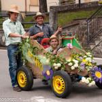 Albareto Festa Primavera 19-05-2013 (120)