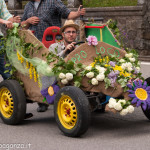 Albareto Festa Primavera 19-05-2013 (121)