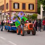 Albareto Festa Primavera 19-05-2013 (122)