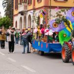 Albareto Festa Primavera 19-05-2013 (123)