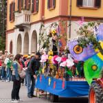 Albareto Festa Primavera 19-05-2013 (124)