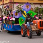 Albareto Festa Primavera 19-05-2013 (125)