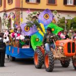 Albareto Festa Primavera 19-05-2013 (127)