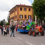 Albareto Festa Primavera 19-05-2013 (128)