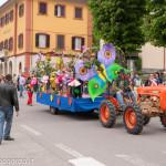 Albareto Festa Primavera 19-05-2013 (129)