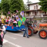 Albareto Festa Primavera 19-05-2013 (130)
