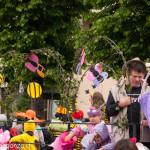 Albareto Festa Primavera 19-05-2013 (133)