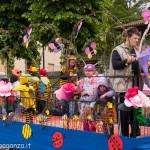 Albareto Festa Primavera 19-05-2013 (134)