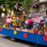 Albareto Festa Primavera 19-05-2013 (135)