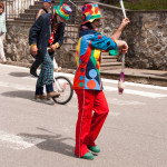 Albareto Festa Primavera 19-05-2013 (137)