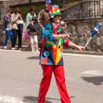 Albareto Festa Primavera 19-05-2013 (138)