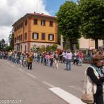 Albareto Festa Primavera 19-05-2013 (139)