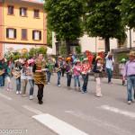 Albareto Festa Primavera 19-05-2013 (140)