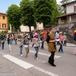 Albareto Festa Primavera 19-05-2013 (141)