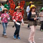 Albareto Festa Primavera 19-05-2013 (144)