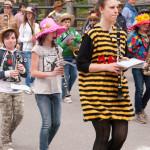 Albareto Festa Primavera 19-05-2013 (145)