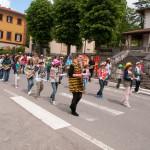 Albareto Festa Primavera 19-05-2013 (146)