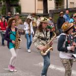 Albareto Festa Primavera 19-05-2013 (147)