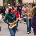 Albareto Festa Primavera 19-05-2013 (148)