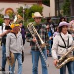 Albareto Festa Primavera 19-05-2013 (149)