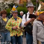 Albareto Festa Primavera 19-05-2013 (150)